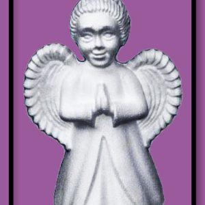 Αρχάγγελος Φελιζόλ 0560052  22cm