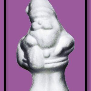 Άγιος Βασίλης Φελιζόλ 0560053 - 21cm