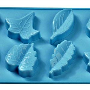 Καλούπι Σιλικόνης 2007038 για Σαπούνι-Γύψο-Πηλό