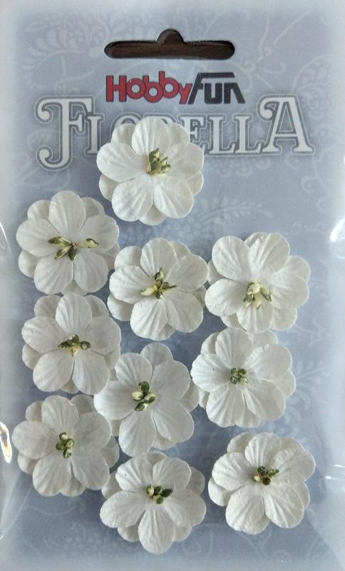 Διακοσμητικά Λουλούδια 3866011