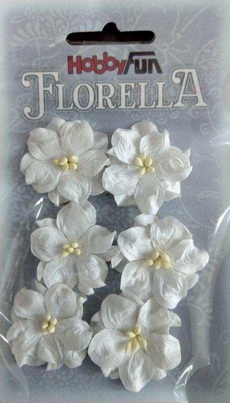 Διακοσμητικά Λουλούδια 3866021