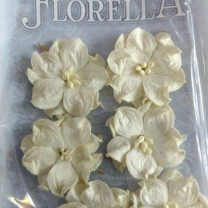 Διακοσμητικά Λουλούδια 3866022