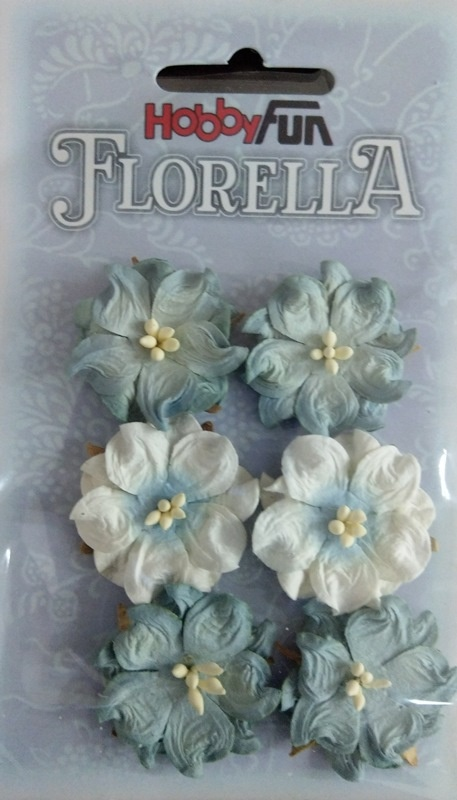 Διακοσμητικά Λουλούδια 3866023