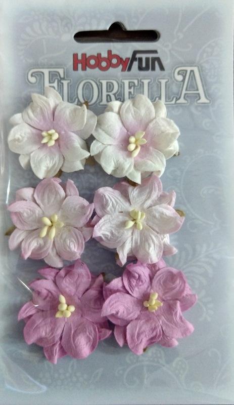 Διακοσμητικά Λουλούδια 3866025