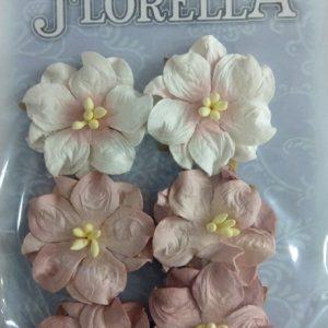 Διακοσμητικά Λουλούδια 3866026