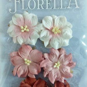 Διακοσμητικά Λουλούδια 3866027