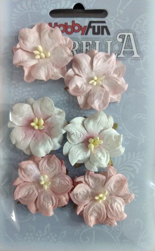 Διακοσμητικά Λουλούδια 3866051