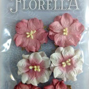 Διακοσμητικά Λουλούδια 3866052