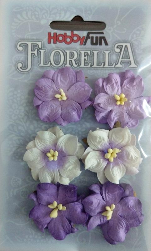 Διακοσμητικά Λουλούδια 3866053