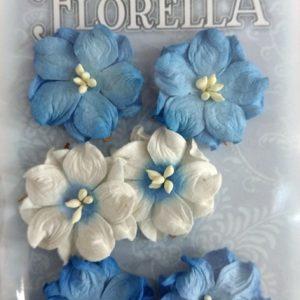 Διακοσμητικά Λουλούδια 3866054