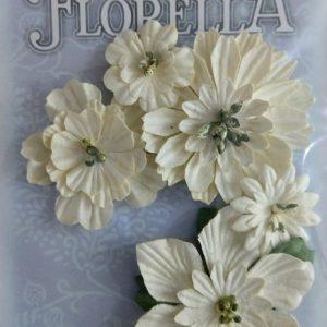 Διακοσμητικά Λουλούδια 3866062