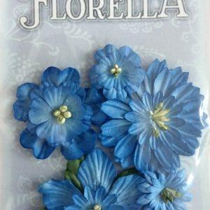 Διακοσμητικά Λουλούδια 3866073