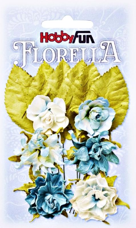 Διακοσμητικά Λουλούδια 3866083