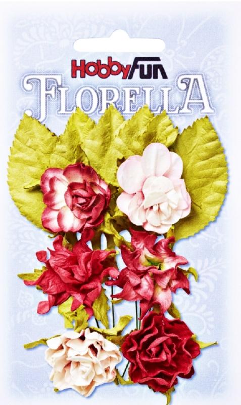 Διακοσμητικά Λουλούδια 3866087