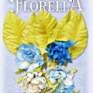 Διακοσμητικά Λουλούδια 3866089
