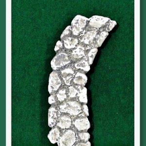 Διακοσμητικό Δρομάκι Πορσελάνης 3870523