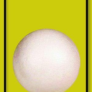 Μπάλα Φελιζόλ  8000064 3cm