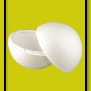 Μπάλα Φελιζόλ Διαιρούμενη 8000072  20cm