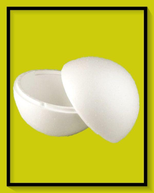Μπάλα Φελιζόλ Διαιρούμενη 8000074  30cm