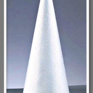 Κώνος Φελιζόλ 8000076  40x65mm