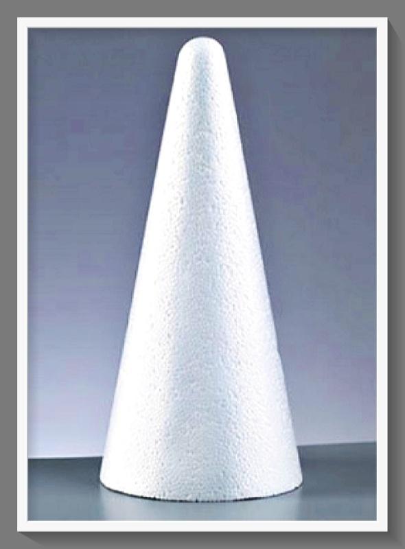 Κώνος Φελιζόλ 8000078 90x200mm