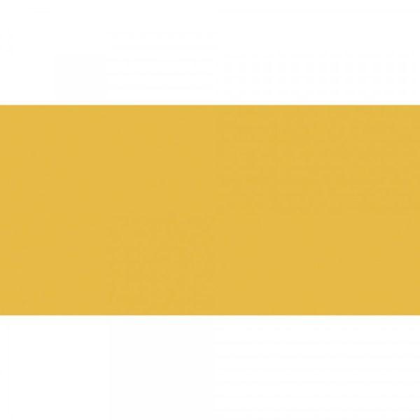 Λάδι Talens Van Gogh 9200125 - Cadmium Yellow Light - 20ml