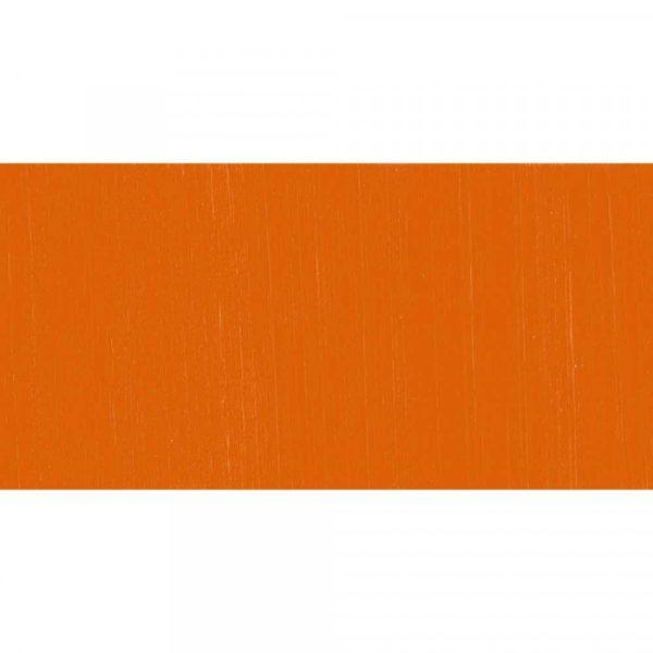 Λάδι Talens Van Gogh 9200127- Cadmium Orange - 20ml