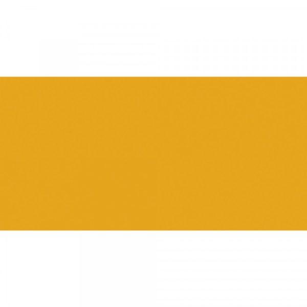 Λάδι Talens Van Gogh 9200133 - Indian Yellow - 20ml