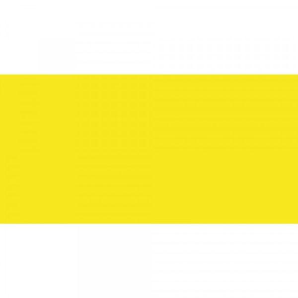 Λάδι Talens Van Gogh 9200135 - Azo Yellow Lemon - 20ml