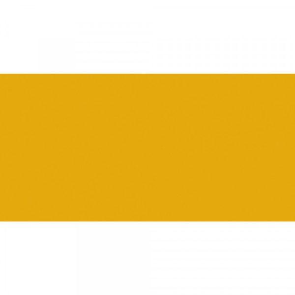 Λάδι Talens Van Gogh 9200139 - Cadmium Yellow Medium - 20ml