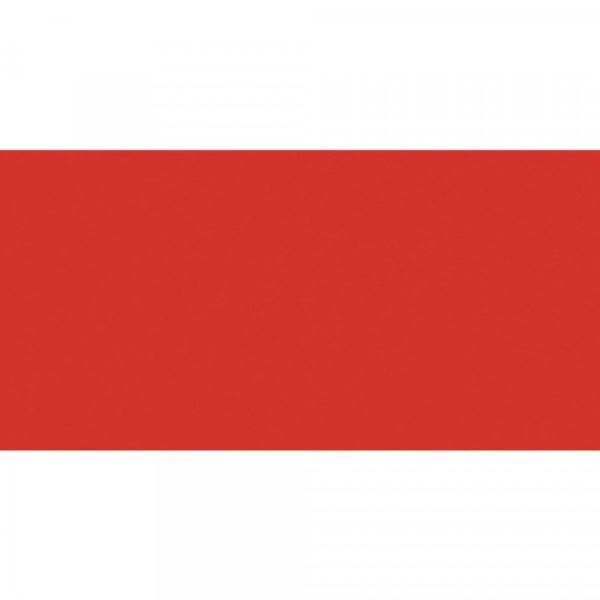 Λάδι Talens Van Gogh 9200146 - Cadmium Red Medium - 20ml