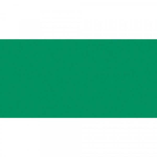 Λάδι Talens Van Gogh 9200175 - Emerald Green - 20ml