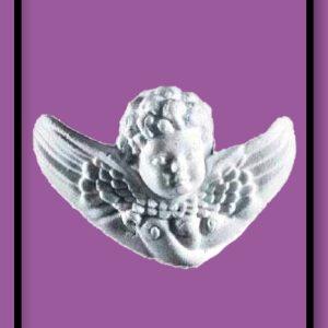 Αγγελάκι Φελιζόλ 9300004 - h8.5x12.5cm