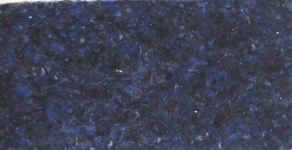 DECOFOAM 70gr Μύκονος - 1004