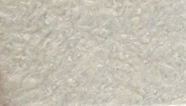 DECOFOAM 70gr Λευκό Κρυστάλ - 1009