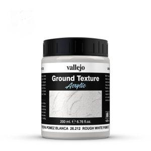 Πάστα Διοράματος εφέ Ground Texture 200ml
