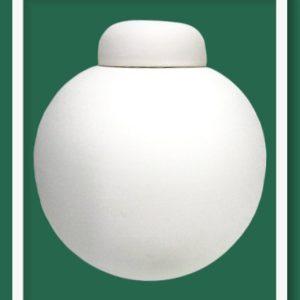 Πορσελάνινο Διακοσμητικό Επιτραπέζιο LG76749