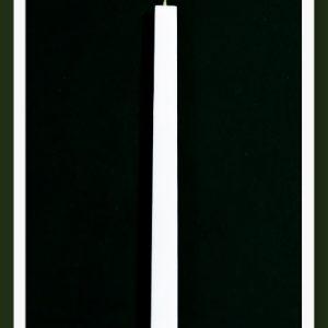 Λαμπάδα Τετράγωνη 8022580225