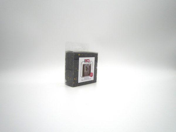 DECOFOAM 40gr Μαύρο Χρυσό - 1001008