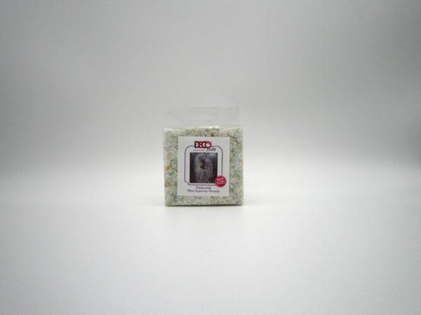 DECOFOAM 40gr Πράσινο Χρυσό - 1001015