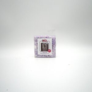 DECOFOAM 40gr Μώβ Φαντασία - 1001029