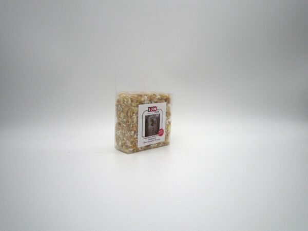 DECOFOAM 40gr Σοκολά Ανοιχτό - 10020551