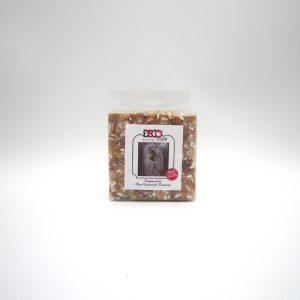 DECOFOAM 40gr Σοκολά Σκούρο - 1002056