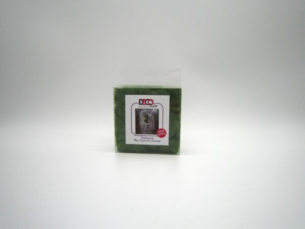DECOFOAM 40gr Έλατο - 1006011