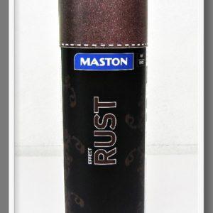 Maston Σπρέι Εφέ Σκουριάς 3010 400ml3010