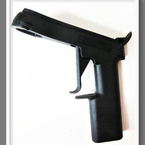 Πιστόλι Διακόσμησης 6302