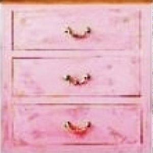 Pinty Plus Σπρέι Κιμωλίας 793 Ροζ Σκόνη 400ml