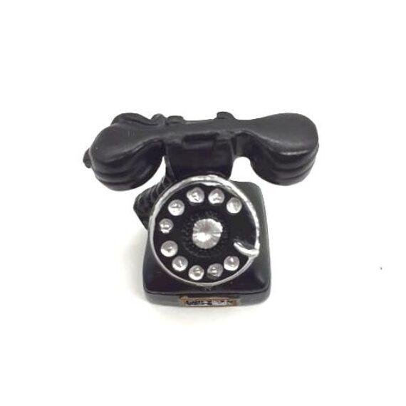 Μινιατούρα Τηλέφωνο 3x2x4cm