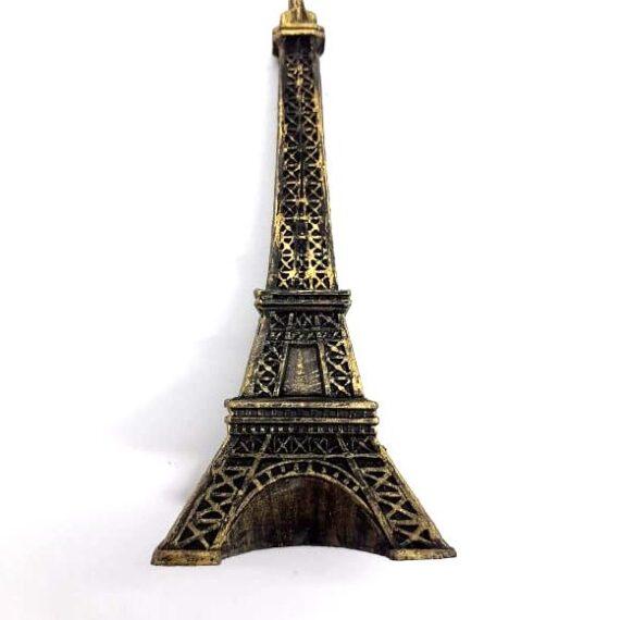 Μινιατούρα Πύργος του Άιφελ 3.7x8.5cm