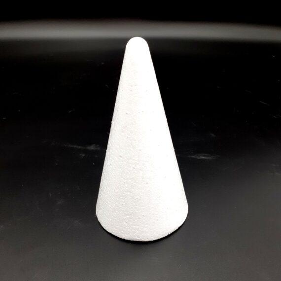 Κώνος φελιζόλ 4x6.5cm 4706